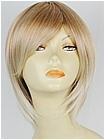 Short Wig (Straight,Sliver Blonde,Ivan)