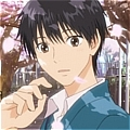 Shota Cosplay from Kimi ni Todoke