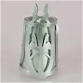 Sinbad Bracelet (Silver) from Magi