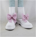 Sonata Shoes (B478) De  AKB0048