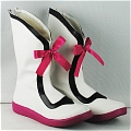 Sophie  Shoes (B147) Desde Tales of Graces