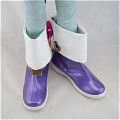 Sophie Shoes (C478) De  Tales of Graces