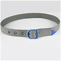 Sora Belt (E116) De  Kingdom Hearts