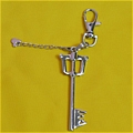Sora Key (Small) De  Kingdom Hearts