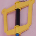 Sora Key Weapon (CV-067-P01) Da Kingdom Hearts