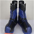 Sora Shoes (681) Desde Kingdom Hearts