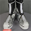 Sora Shoes (A059) from Kingdom Hearts