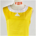Sora Top from Digimon Adventure