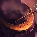 Soraka Stick from League of Legends