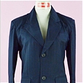 Soul Coat (Suit Set) from Soul Eater