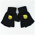 Soul Eater Accessories from Soul Eater