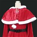 Christmas Costume (29)