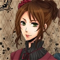 Spain Costume (Female) from Axis Powers Hetalia