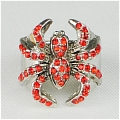 Spider Ring from Kuroshitsuji