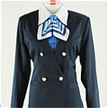 Stewardess Costume (09)