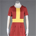 Stewardess Costume (12)