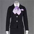 Stewardess Costume (13)