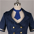 Stewardess Costume (15)