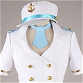 Stewardess Costume (16)