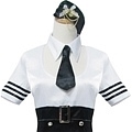 Stewardess Costume (17)