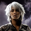 Storm Costume Desde X Men