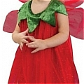 Strawberry Costume (Annie)