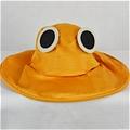 Suwako Hat