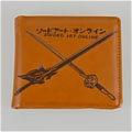 Sword Art Online Wallet (01)