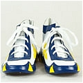 Taichi Shoes (C165) from Digimon Tamers