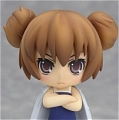 Taiga Wig (Clips) from Toradora