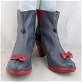 Taihou Shoes (B498) von Kantai Collection