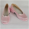 Taiwan Shoes (Q148) Da Hetalia Axis Powers