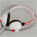 Takane Headphone Desde Kagerou Project