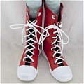 Takane Shoes (C619) De  Kagerou Project