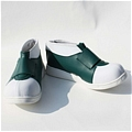 Takeru Shoes (1351) Da Digimon Adventure