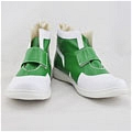 Takeru Shoes (C389) Desde Digimon Adventure