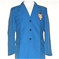 Tamaki Cosplay (Ouran High School Boy Uniform,Stock) from Ouran High School Host Club
