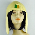 Tamama Hat from Sgt Frog