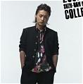Tamao Cosplay (Coat) from Crows Zero