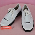 Taro Shoes (B107) from Okami-san
