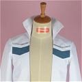 Tatsumi (jacket) from Akame ga Kill