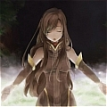Tear Costume Desde Tales of the Abyss