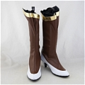Tear Shoes (C548) Desde Tales of the Abyss