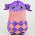Teepo Plush Desde Tales of Xillia
