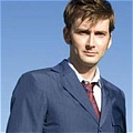 Tenth Doctor Costume from Doctor Who