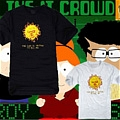 The IT Crowd T Shirt (03)