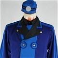 Theodore Costume from Persona