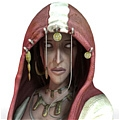 Theresa Cosplay from Fable