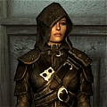 Thieves Cosplay from The Elder Scrolls V Skyrim