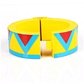 Tidus Bracelet from Final Fantasy